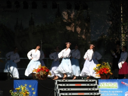 oberek_wrz-2011-021