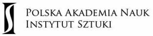 ISPAN_logo