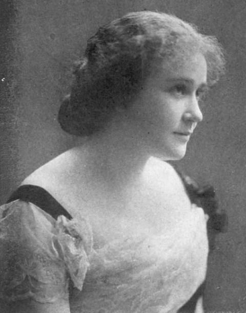 Laura Turczynowicz