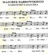 mazurek-Dabr