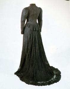 Moda015