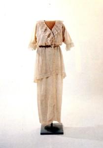 Moda019