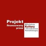 MKiDN_projekt1
