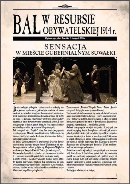 gazeta_1-str