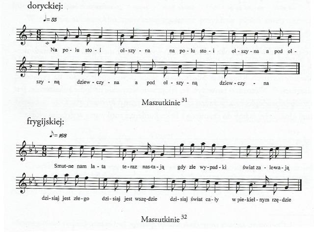 maszutkinie-68