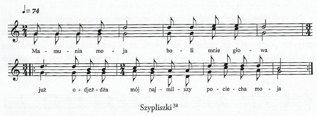 szypliszki-70