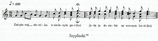 szypliszki-76