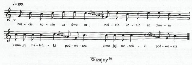 wizajny-68