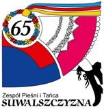 ZPIT_suwalszczyzna_logo_2016