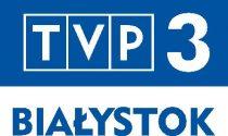 TVP3_Bialystok_podst-210x125