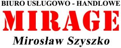 logo-buhmirage-250x100