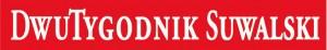logo-dwutygodnik-300x46