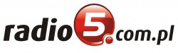 logo-portalu-Radio5-250x75