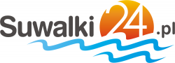 logo-suwalki24-250x90