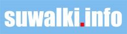 logo-suwalkiinfo_logo-250x67