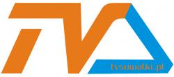 logo-tvsuwalki-250x111