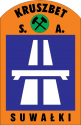 logo_kruszbet-81x125