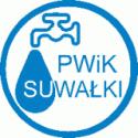 logo_pwik2_2-125x125