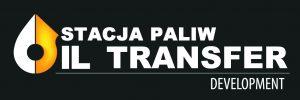 logo_stacjapaliw-300x100