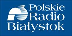 polskieradiobialystok_logo-250x125