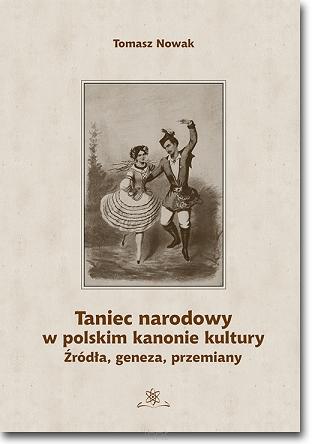TMN_Taniec-narodowy_okladka