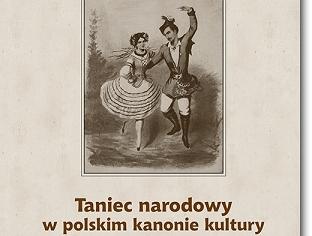 Gdzie dowiedzieć się więcej o polskich tańcach?